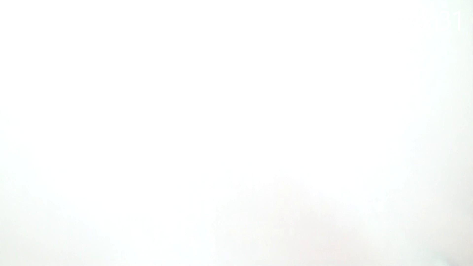 ▲復活限定▲ハイビジョン 盗神伝 Vol.31 エッチなOL  103枚 82