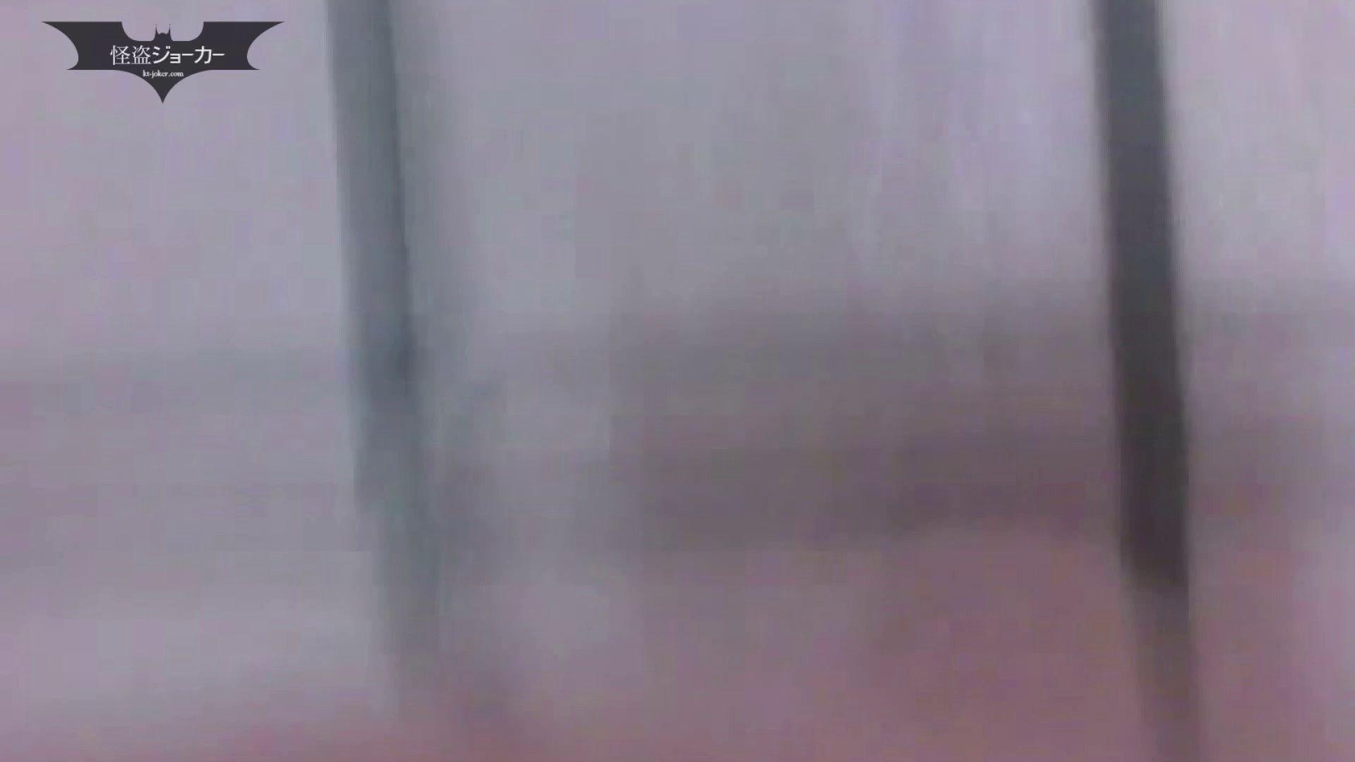 夏の思い出浜辺トイレ盗撮Vol.07 禁断のトイレ  101枚 15