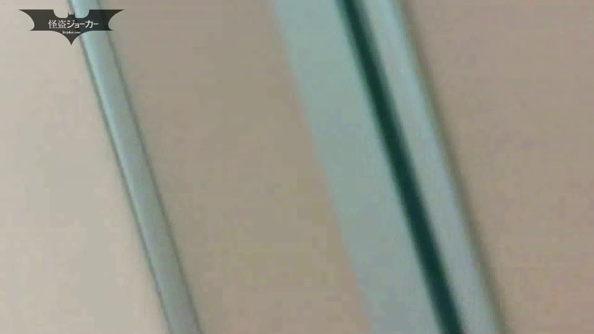 夏の思い出浜辺トイレ盗撮Vol.07 禁断のトイレ | 盗撮  101枚 16