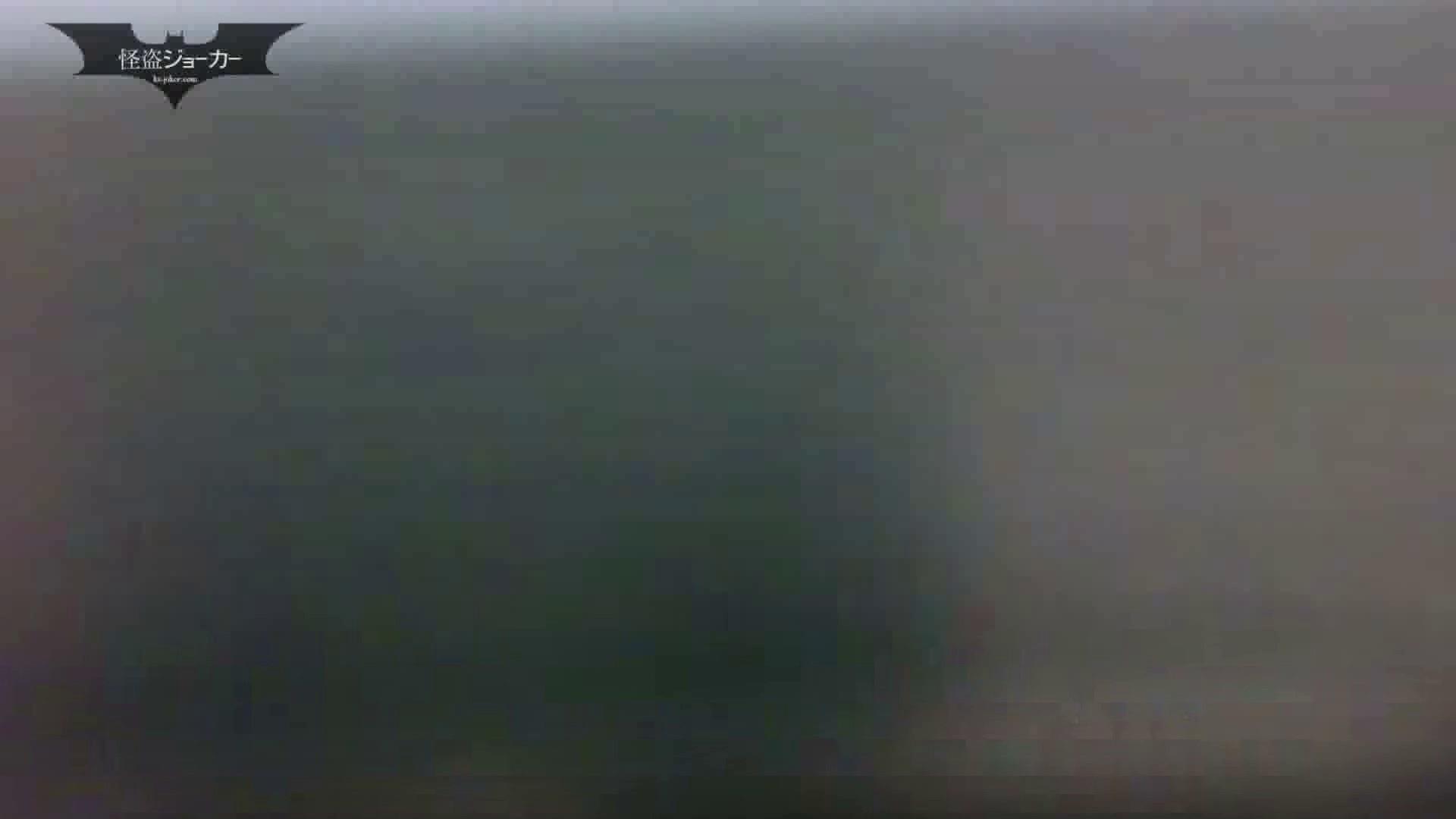 夏の思い出浜辺トイレ盗撮Vol.07 禁断のトイレ | 盗撮  101枚 26