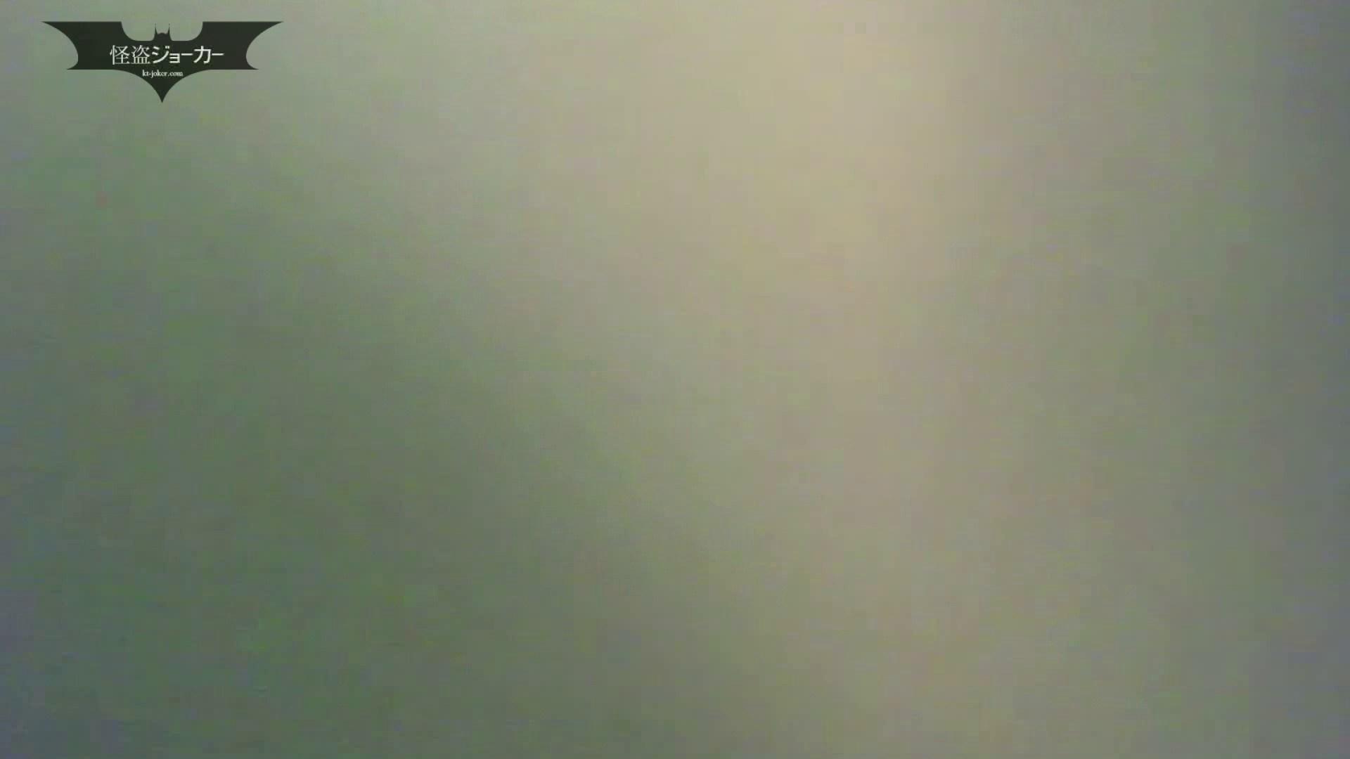 夏の思い出浜辺トイレ盗撮Vol.07 禁断のトイレ | 盗撮  101枚 61