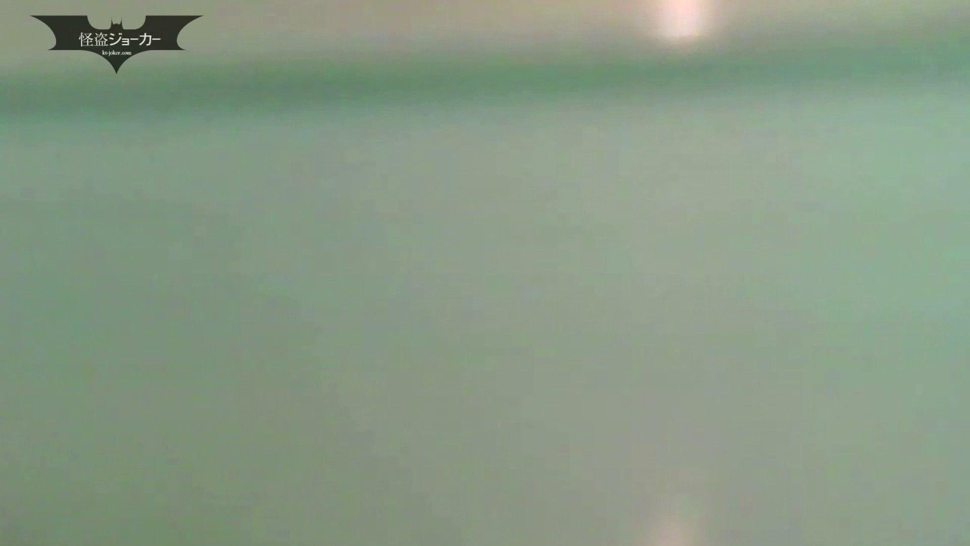 夏の思い出浜辺トイレ盗撮Vol.07 和式 盗み撮り動画キャプチャ 101枚 64