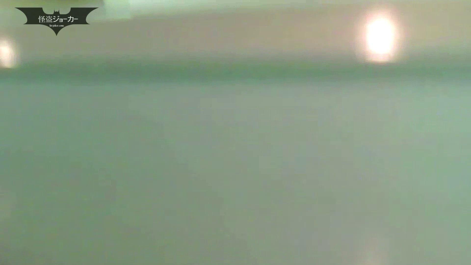 夏の思い出浜辺トイレ盗撮Vol.07 禁断のトイレ | 盗撮  101枚 66