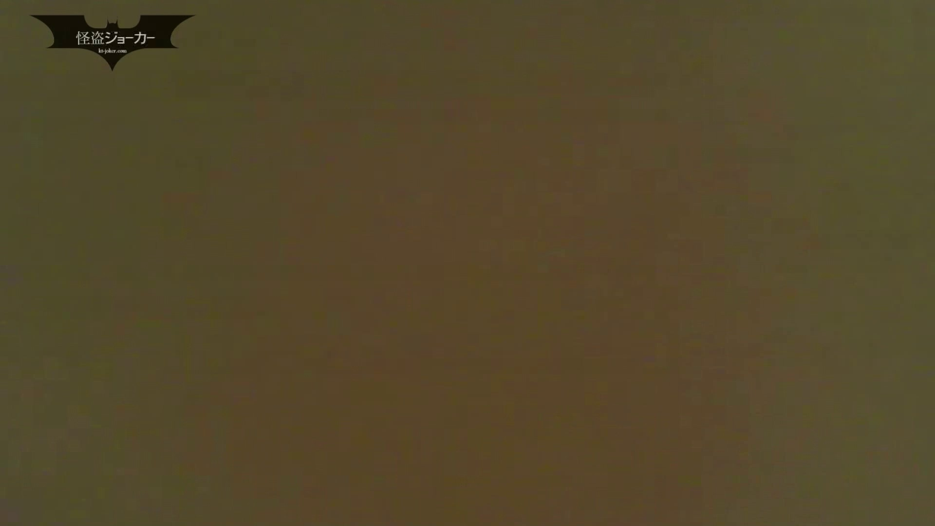 夏の思い出浜辺トイレ盗撮Vol.07 エッチなOL セックス無修正動画無料 101枚 67