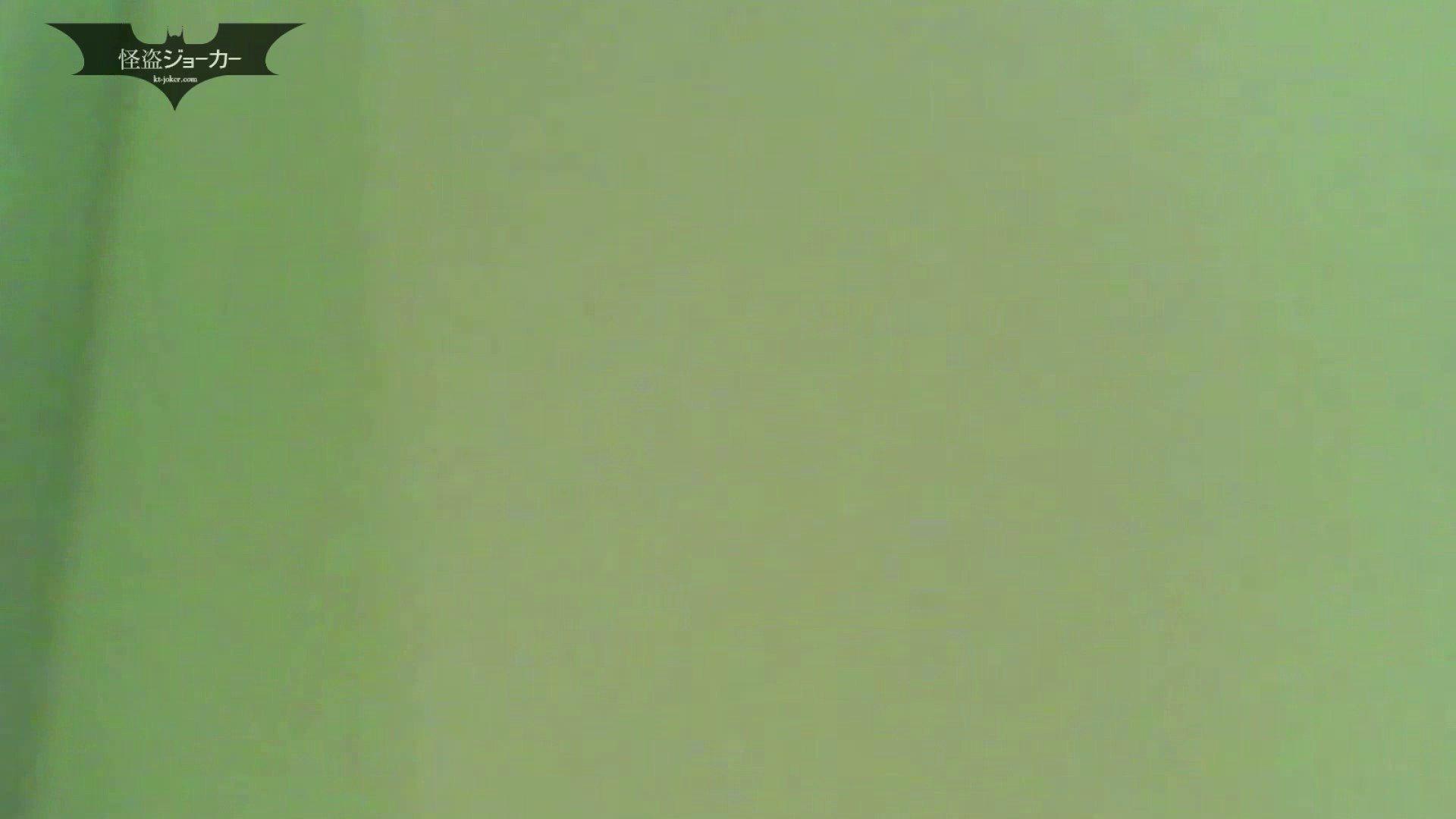 夏の思い出浜辺トイレ盗撮Vol.07 禁断のトイレ | 盗撮  101枚 86