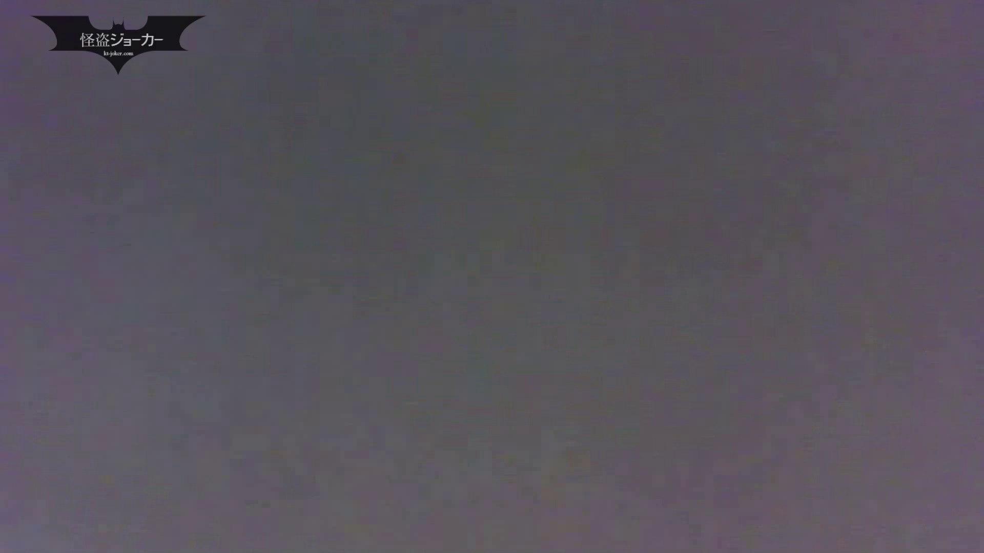 夏の思い出浜辺トイレ盗撮Vol.07 和式 盗み撮り動画キャプチャ 101枚 89