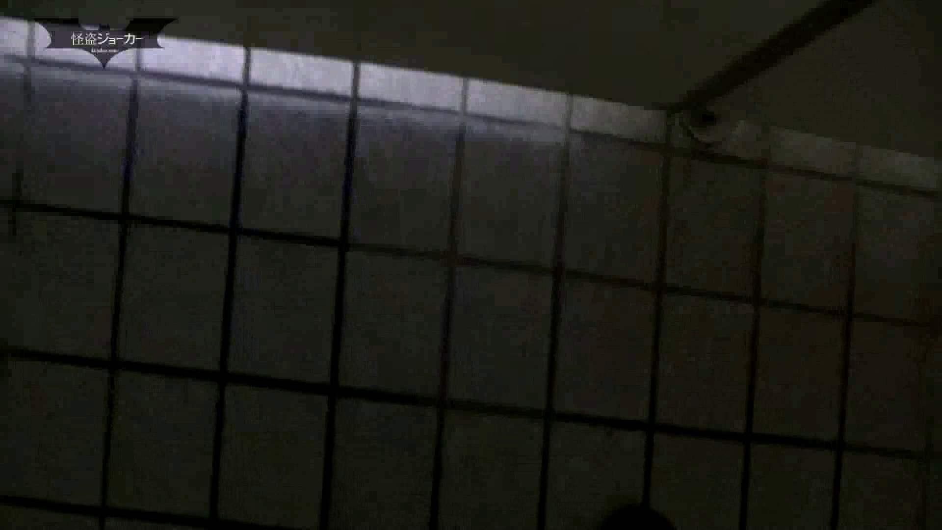 夏の思い出浜辺トイレ盗撮Vol.12 エッチなOL 隠し撮りオマンコ動画紹介 93枚 17