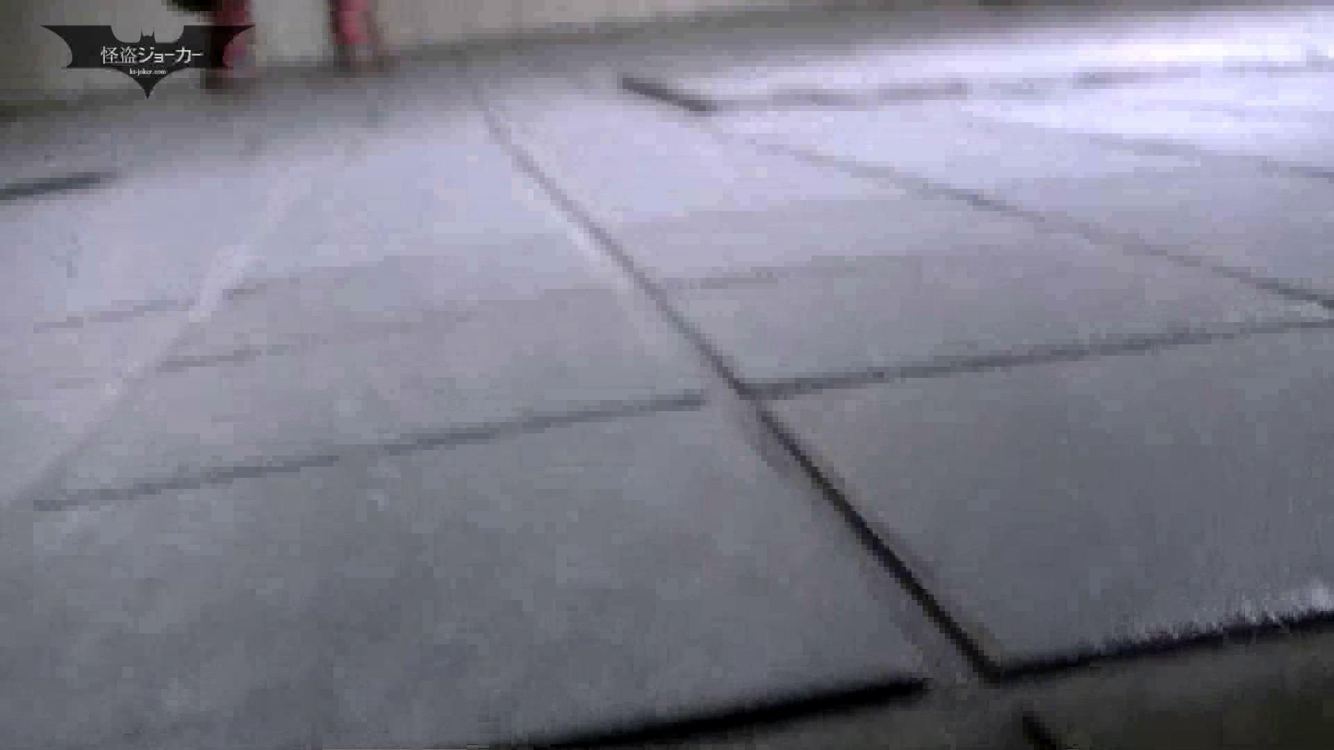 夏の思い出浜辺トイレ盗撮Vol.12 盗撮 オマンコ無修正動画無料 93枚 18