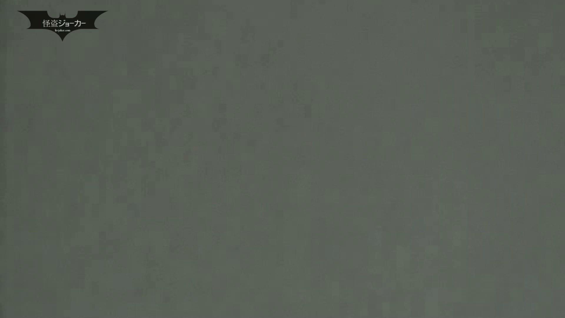 夏の思い出浜辺トイレ盗撮Vol.12 エッチなOL 隠し撮りオマンコ動画紹介 93枚 32