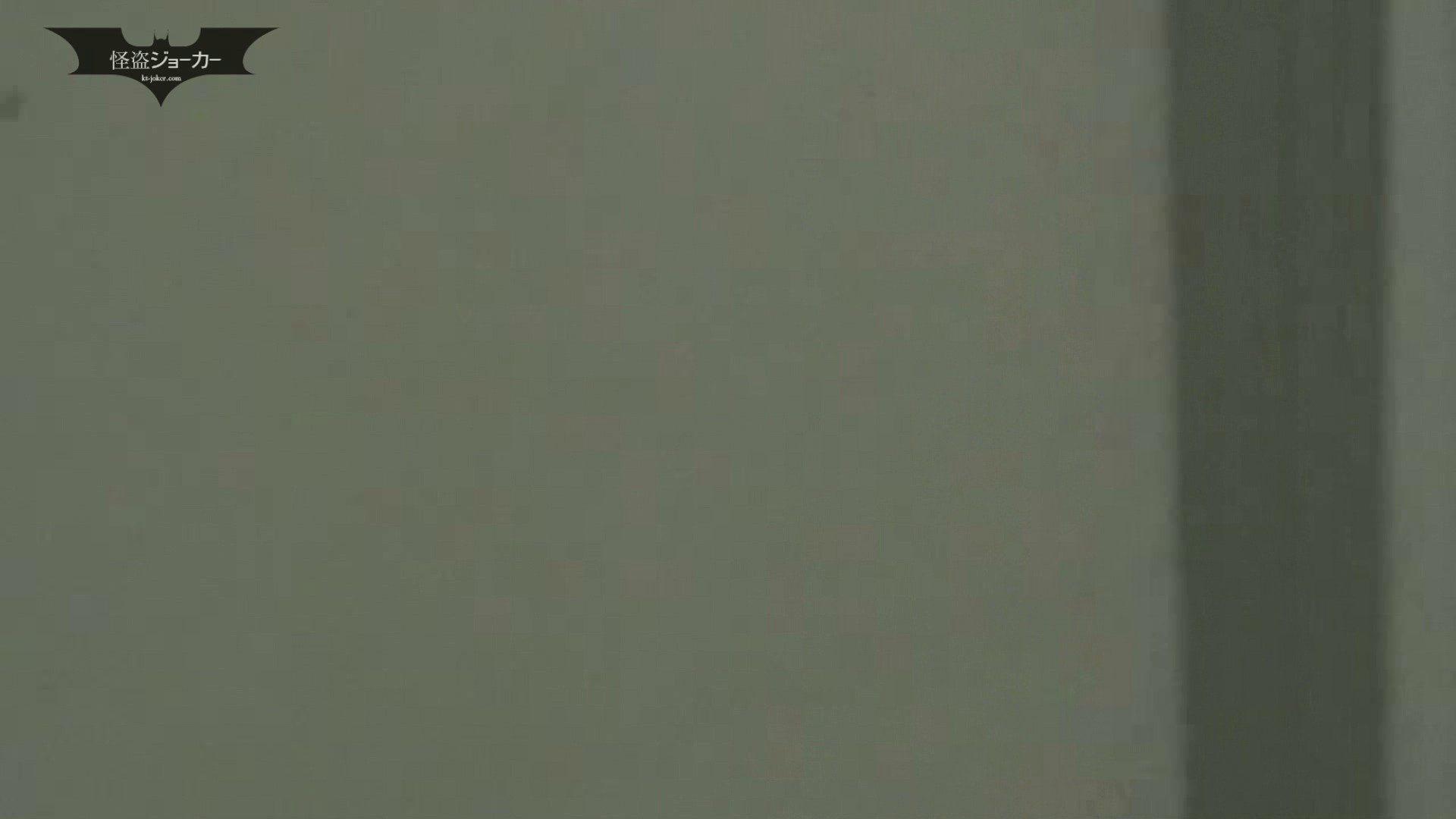 夏の思い出浜辺トイレ盗撮Vol.12 盗撮 オマンコ無修正動画無料 93枚 33