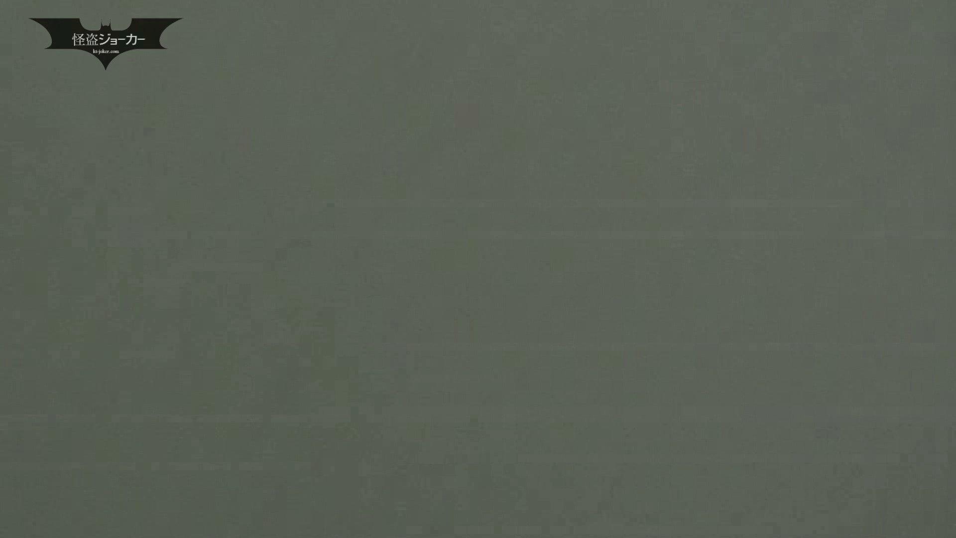 夏の思い出浜辺トイレ盗撮Vol.12 禁断のトイレ   和式  93枚 36