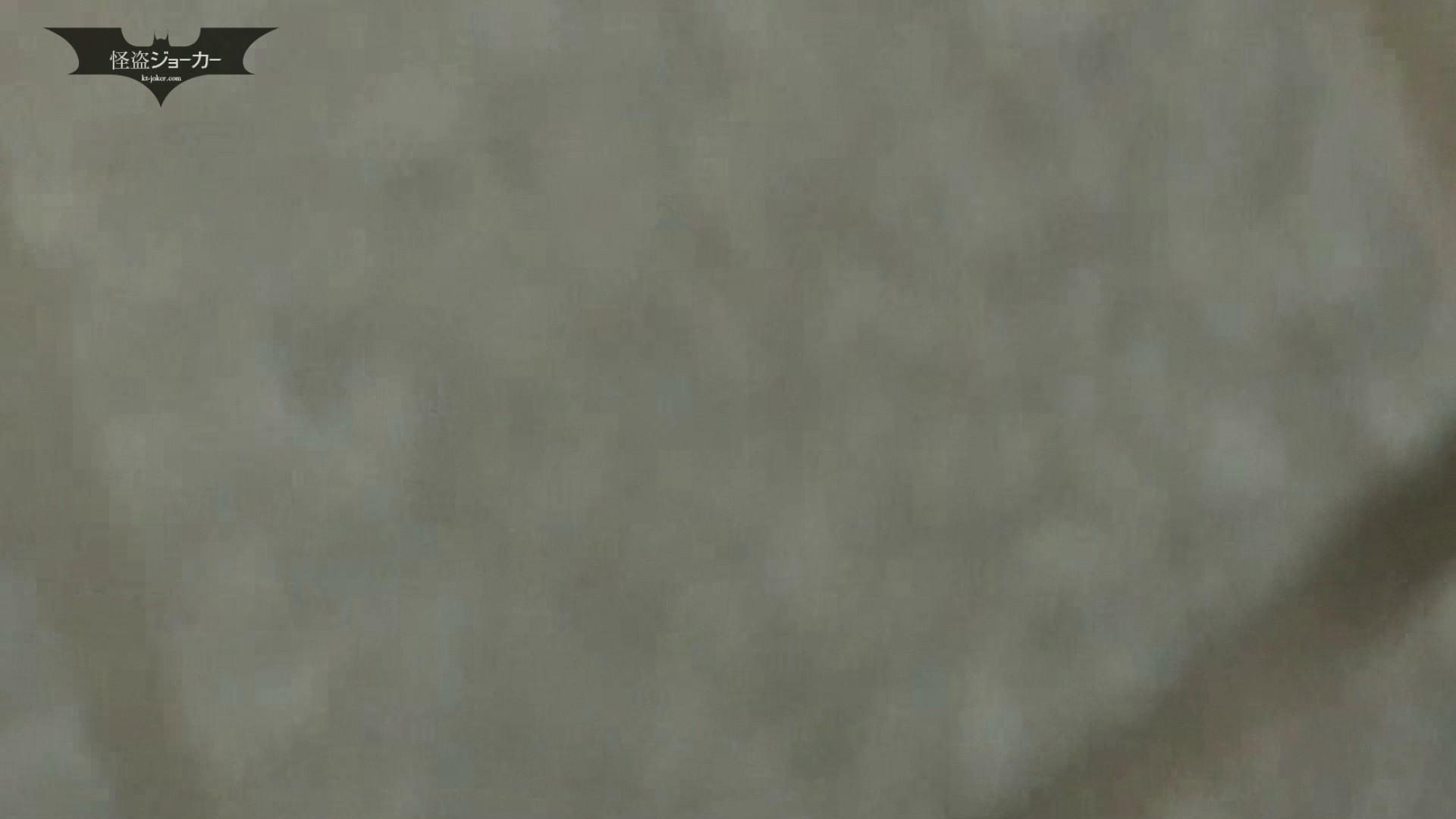 夏の思い出浜辺トイレ盗撮Vol.12 エッチなOL 隠し撮りオマンコ動画紹介 93枚 37