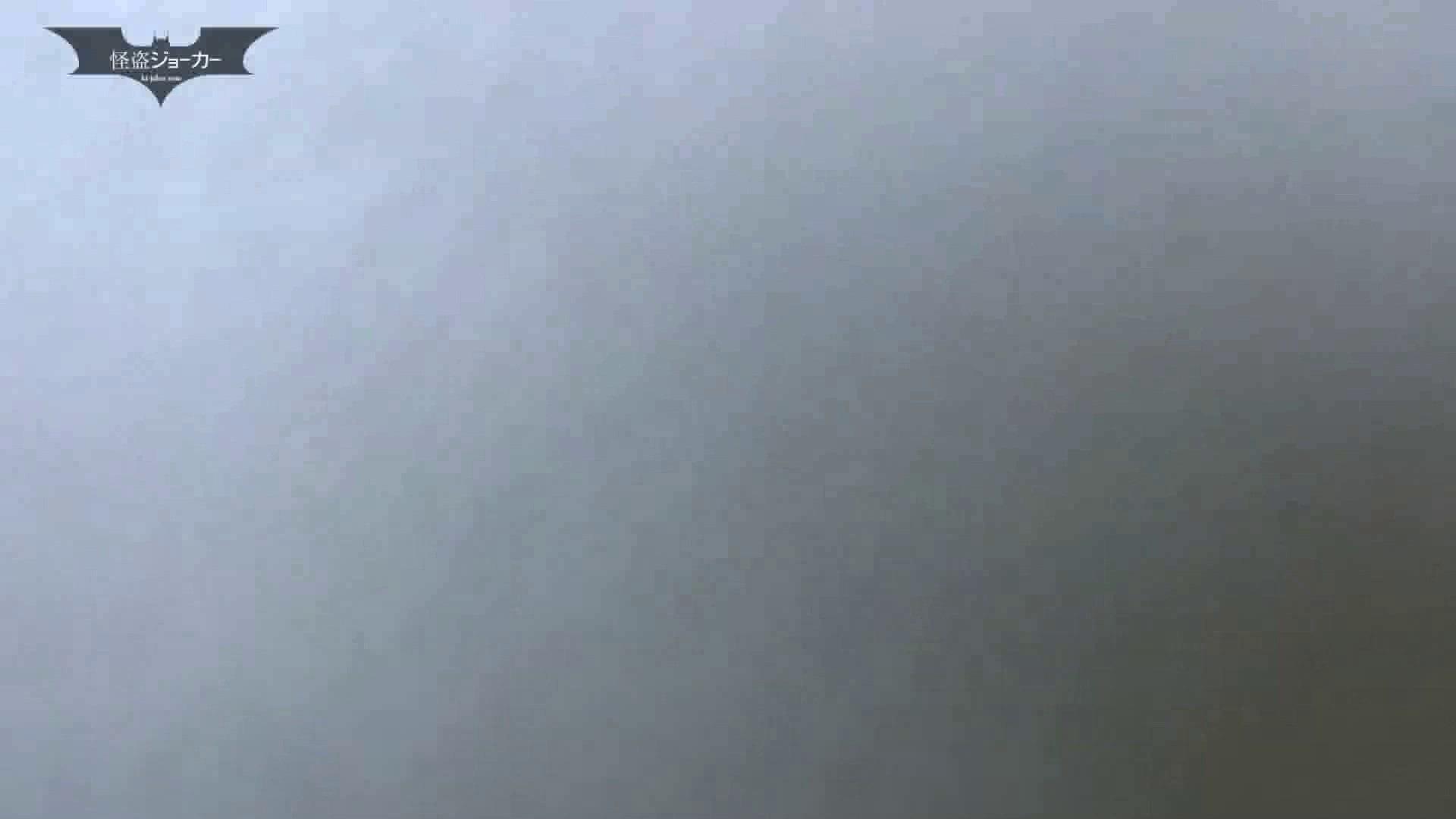 夏の思い出浜辺トイレ盗撮Vol.12 盗撮 オマンコ無修正動画無料 93枚 48
