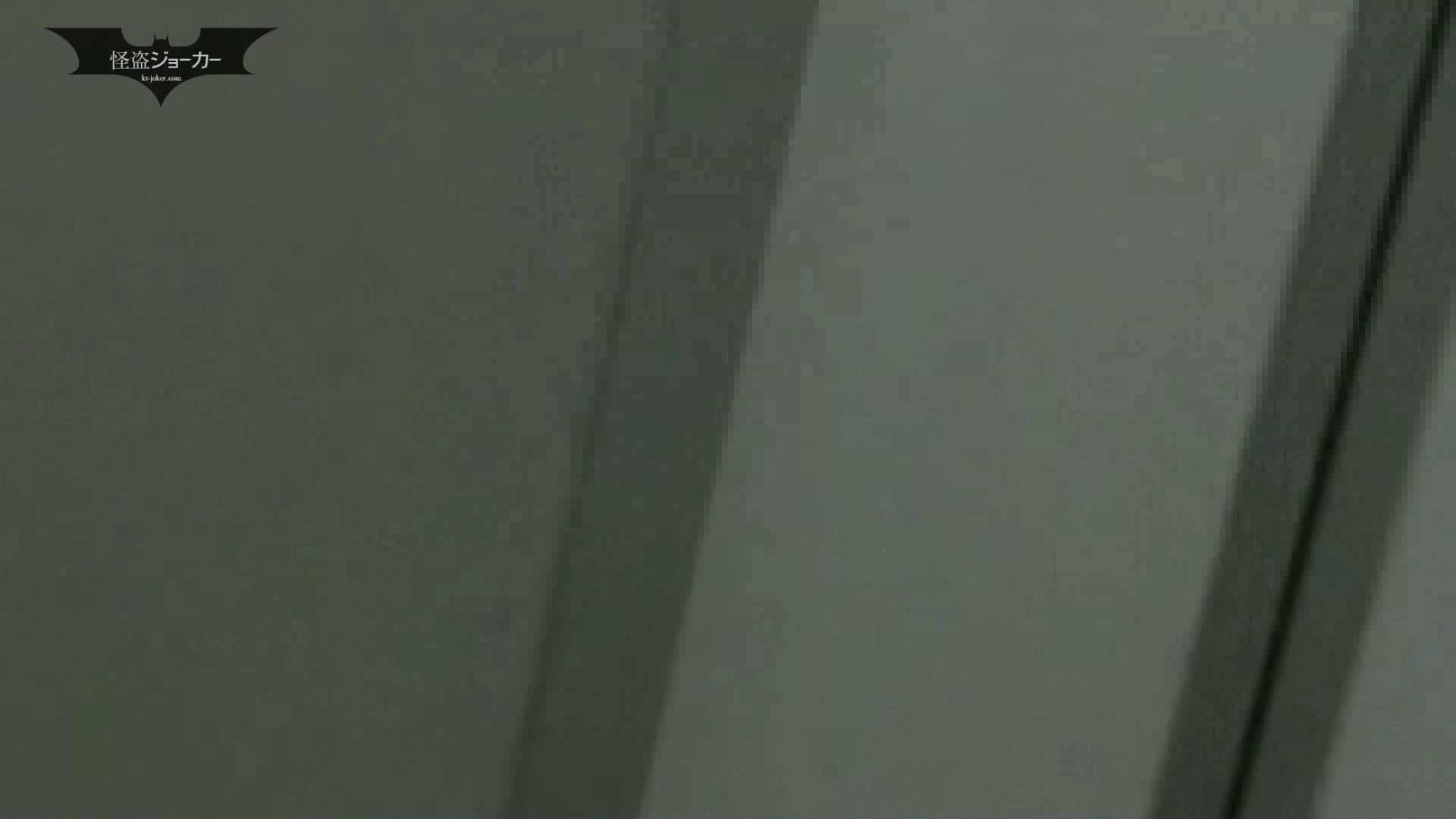 夏の思い出浜辺トイレ盗撮Vol.12 禁断のトイレ   和式  93枚 51