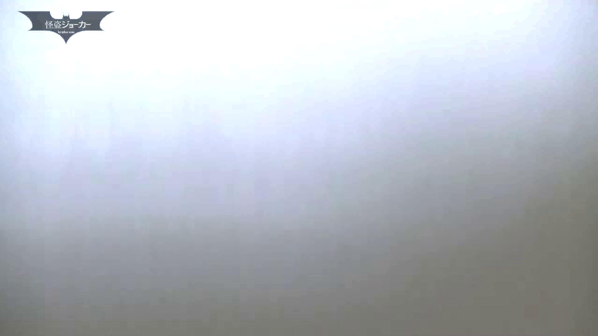 夏の思い出浜辺トイレ盗撮Vol.12 禁断のトイレ   和式  93枚 71