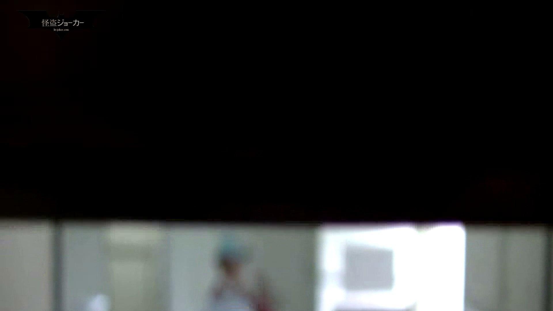 夏の思い出浜辺トイレ盗撮Vol.12 盗撮 オマンコ無修正動画無料 93枚 73
