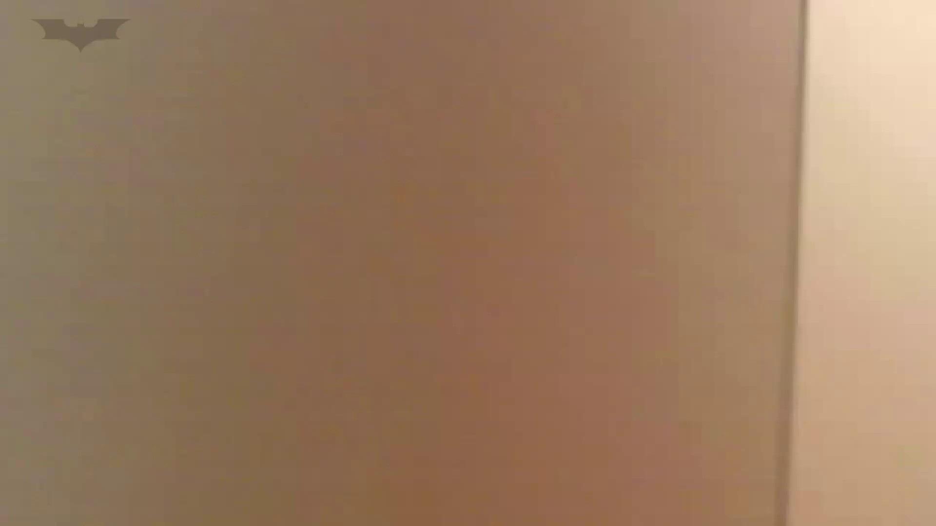 夏の思い出浜辺トイレ盗撮Vol.13 盗撮 おめこ無修正動画無料 86枚 32