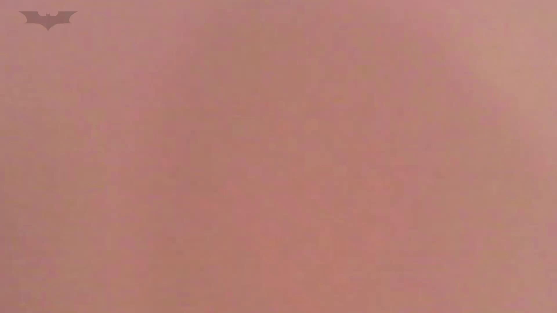 夏の思い出浜辺トイレ盗撮Vol.13 禁断のトイレ 盗み撮り動画キャプチャ 86枚 33