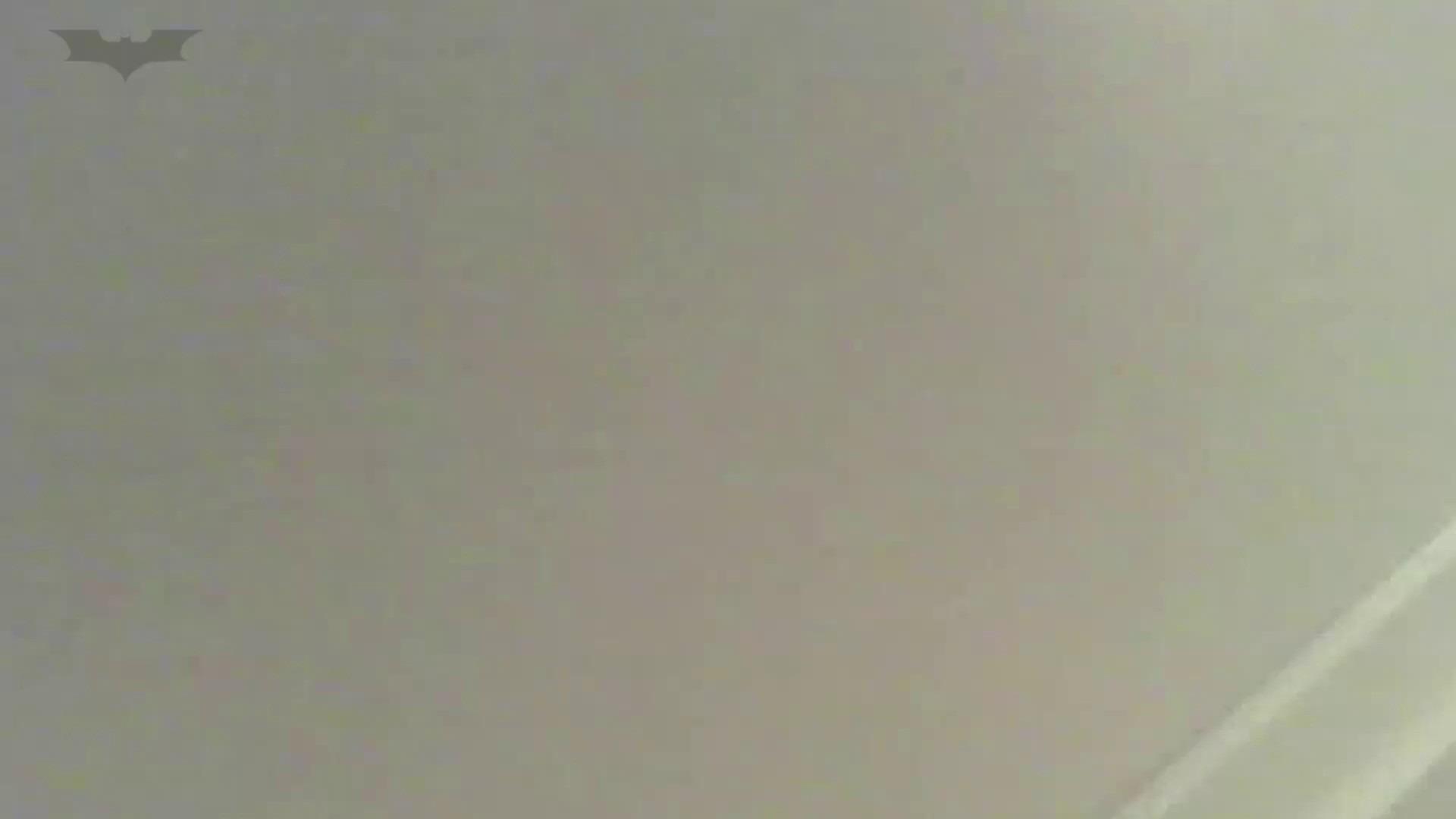 夏の思い出浜辺トイレ盗撮Vol.13 盗撮 おめこ無修正動画無料 86枚 42