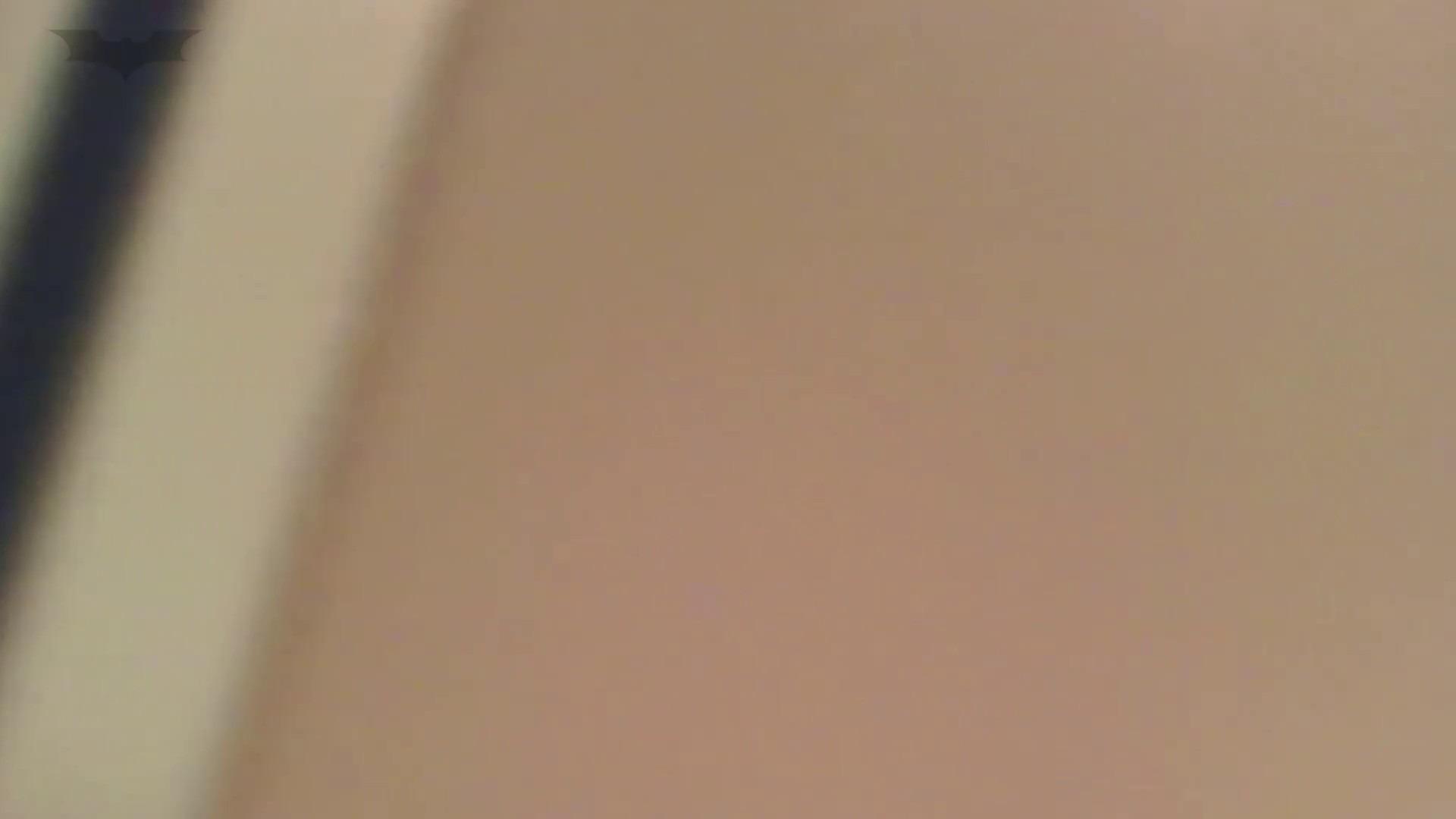 夏の思い出浜辺トイレ盗撮Vol.13 和式 われめAV動画紹介 86枚 54