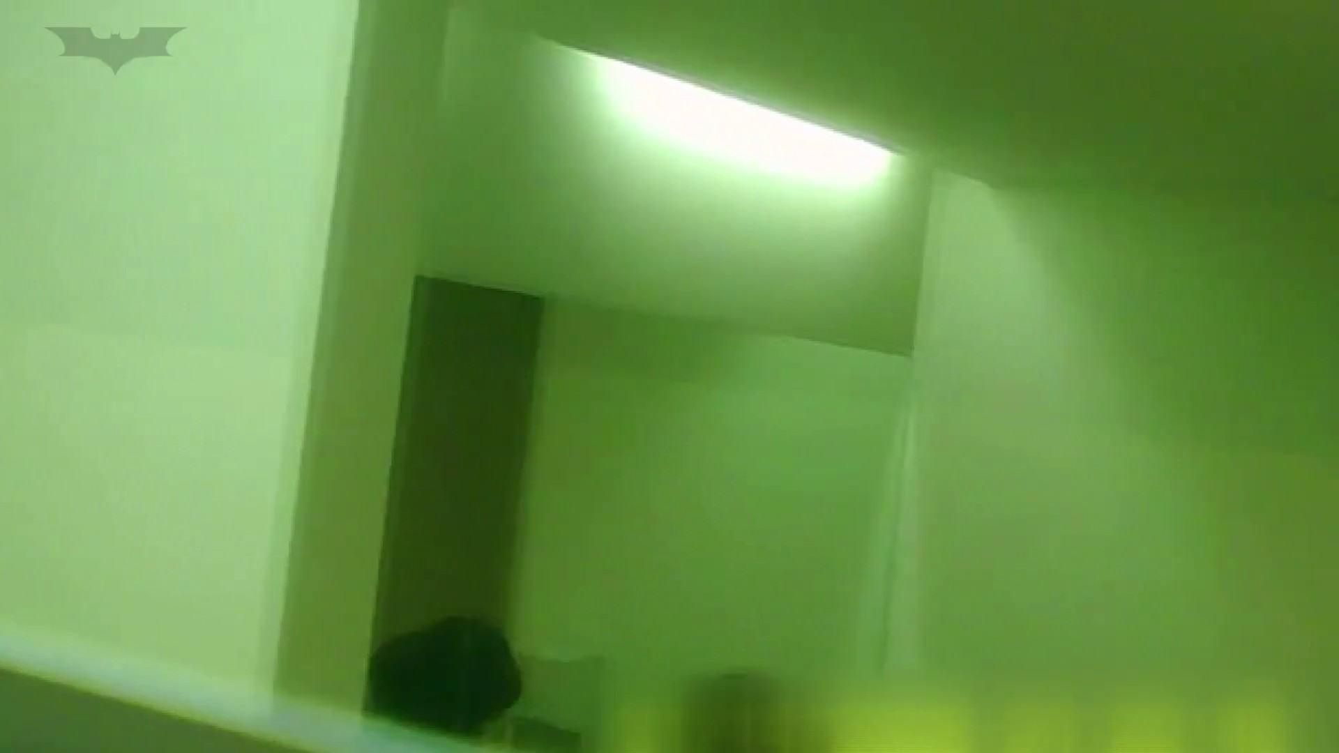 夏の思い出浜辺トイレ盗撮Vol.15 潜入 覗きおまんこ画像 84枚 78