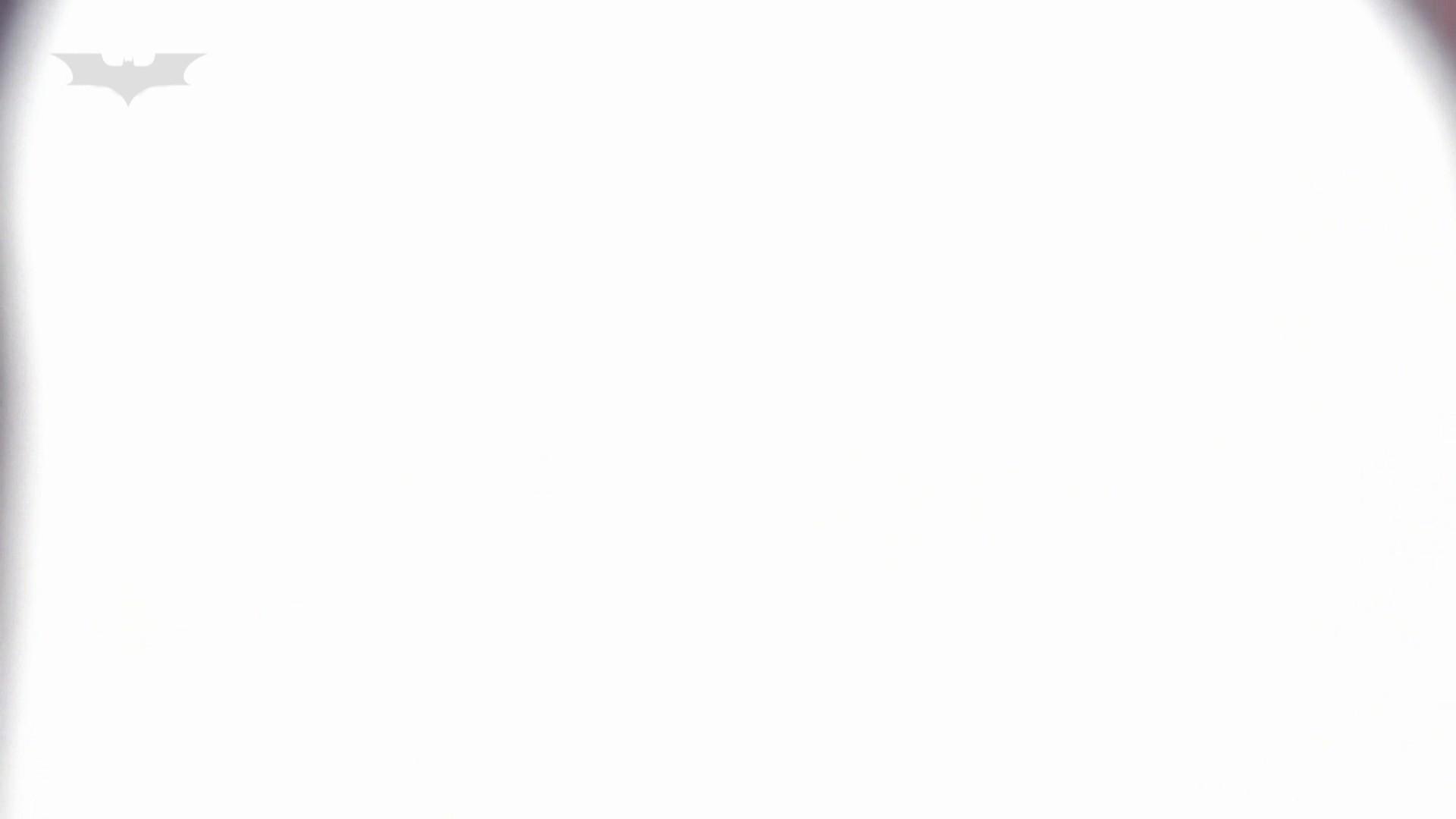 お銀 vol.70 女性の日特集!! タレント並みの美人 ヌード画像 99枚 38