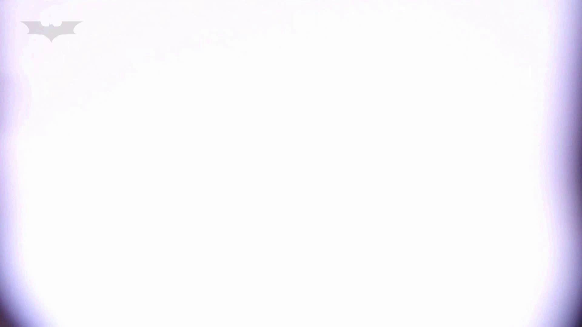 お銀 vol.70 女性の日特集!! タレント並みの美人 ヌード画像 99枚 59