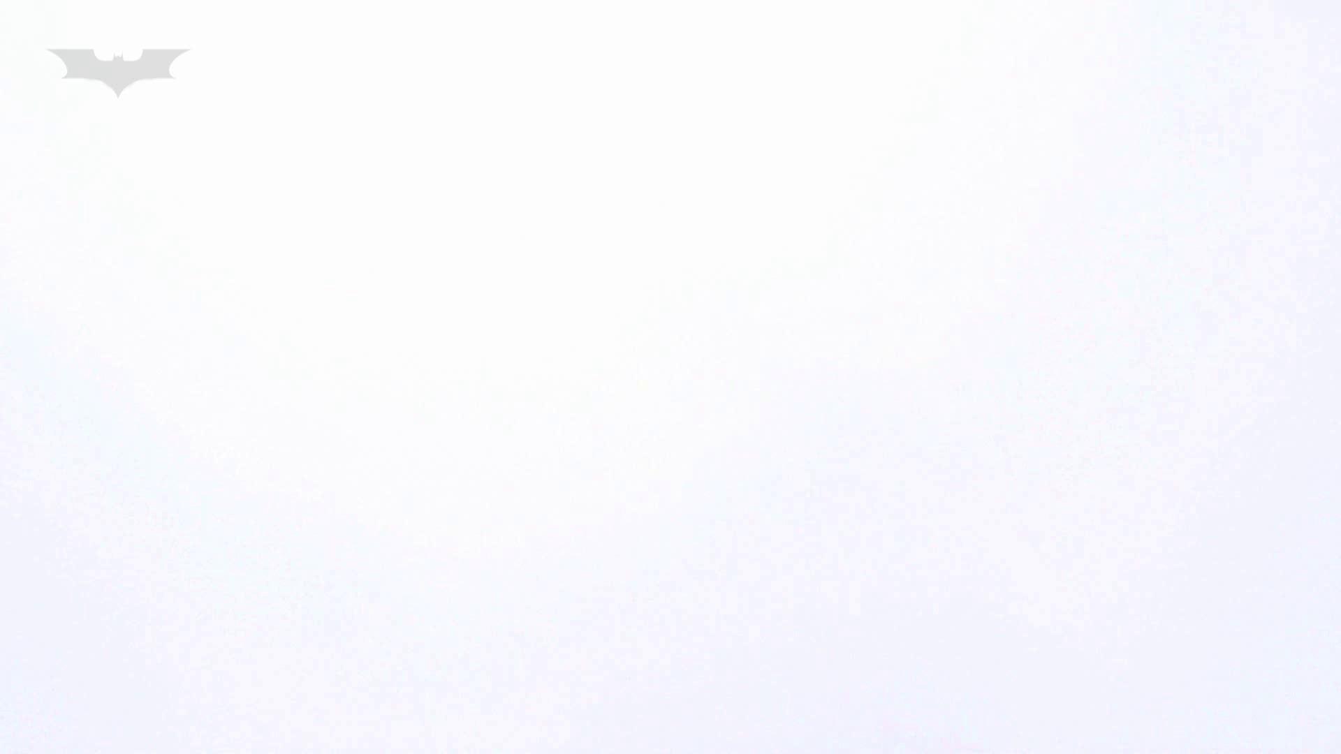 お銀 vol.70 女性の日特集!! エッチなOL   洗面所  99枚 73