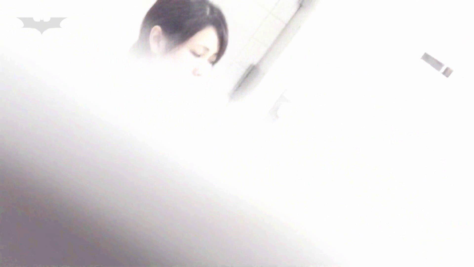 お銀 vol.70 女性の日特集!! タレント並みの美人 ヌード画像 99枚 86