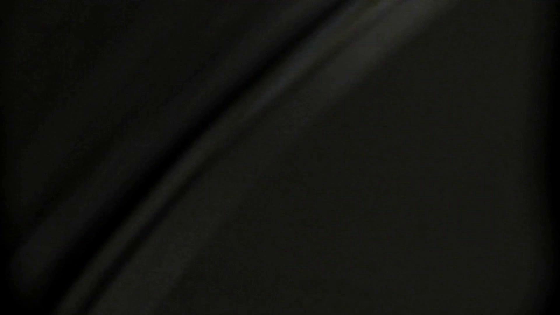お銀 vol.70 女性の日特集!! タレント並みの美人 ヌード画像 99枚 92