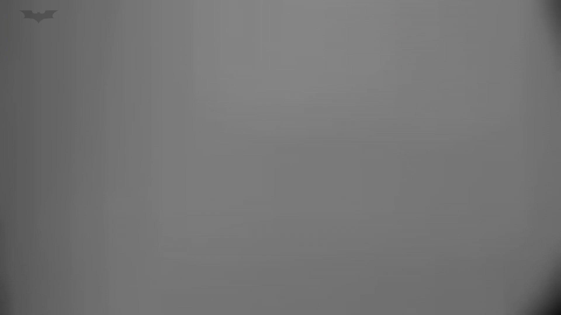 お銀 vol.79 化粧室では、高確率で素の女性がみられます!! タレント並みの美人 隠し撮りオマンコ動画紹介 108枚 17
