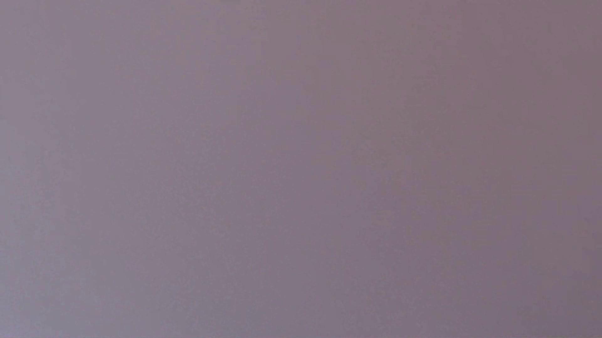 お銀さんの「洗面所突入レポート!!」Nol.10 洗面所 おまんこ無修正動画無料 90枚 23