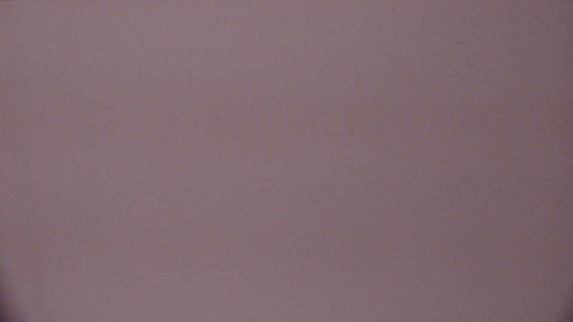 お銀さんの「洗面所突入レポート!!」Nol.18 洗面所 AV無料動画キャプチャ 92枚 53