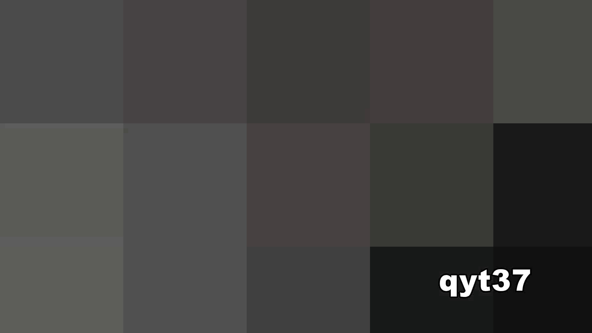 お銀さんの「洗面所突入レポート!!」 vol.37 ホクロと菊門 タレント並みの美人 おまんこ無修正動画無料 81枚 41