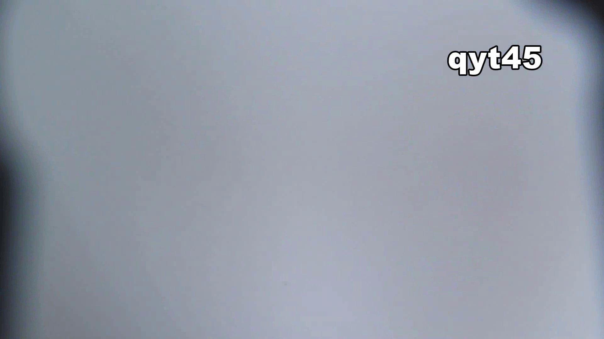 お銀さんの「洗面所突入レポート!!」 vol.45 枝分かれ清楚さん 洗面所 すけべAV動画紹介 104枚 41