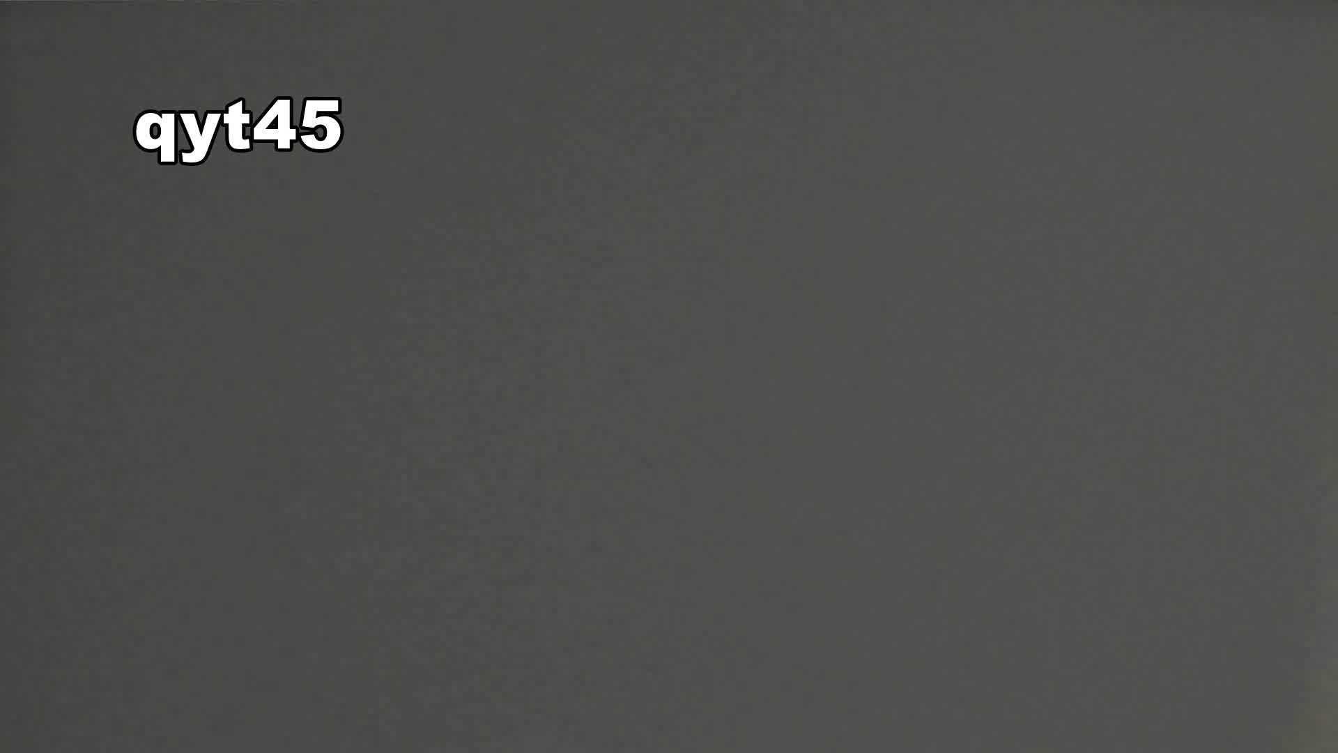 お銀さんの「洗面所突入レポート!!」 vol.45 枝分かれ清楚さん 洗面所 すけべAV動画紹介 104枚 50