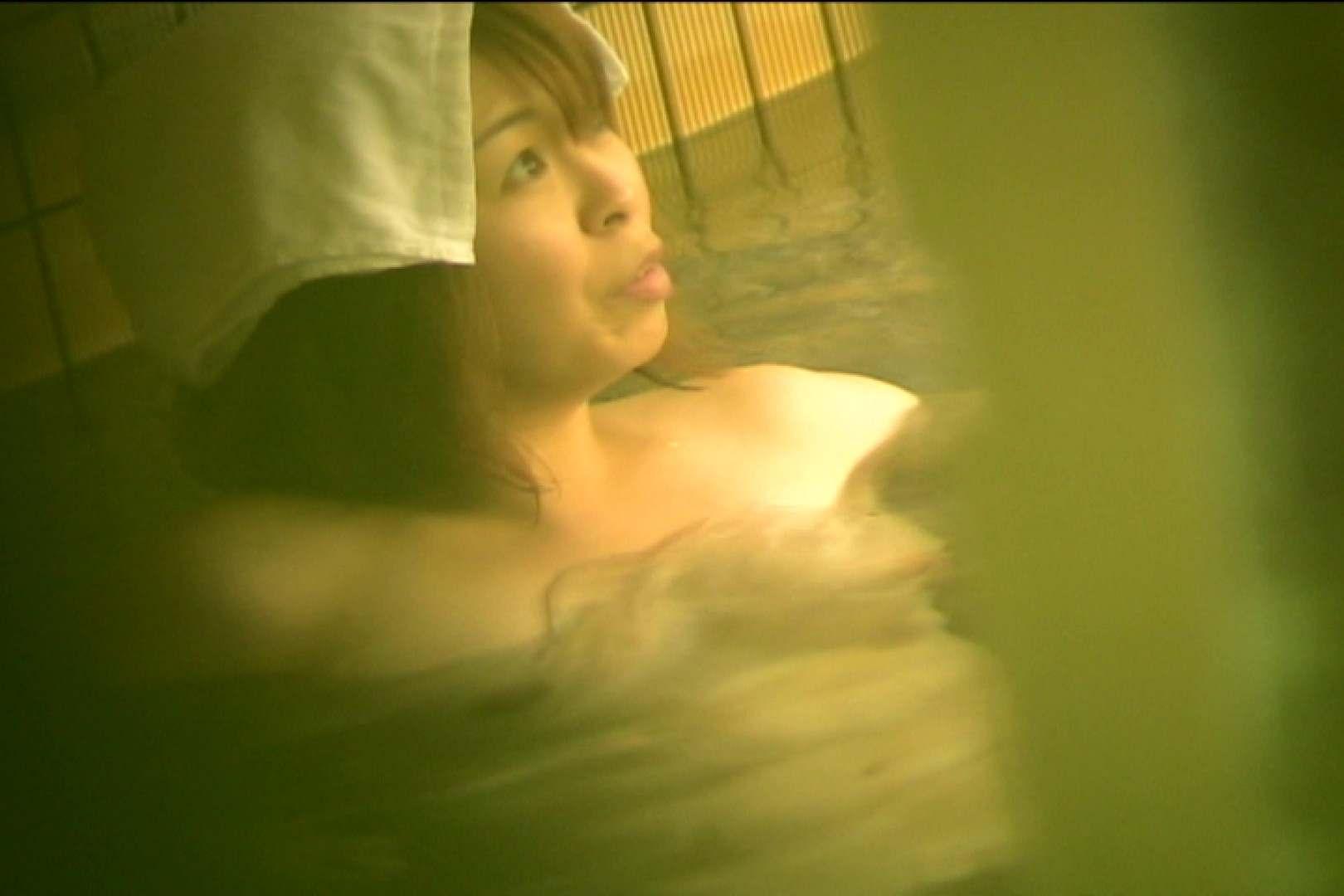 年増編 オムニバスVol.8 エッチなOL | 露天入浴  98枚 25