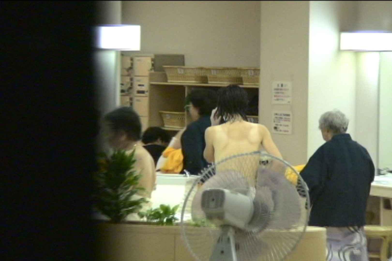 年増編 オムニバスVol.8 美女 ぱこり動画紹介 98枚 50