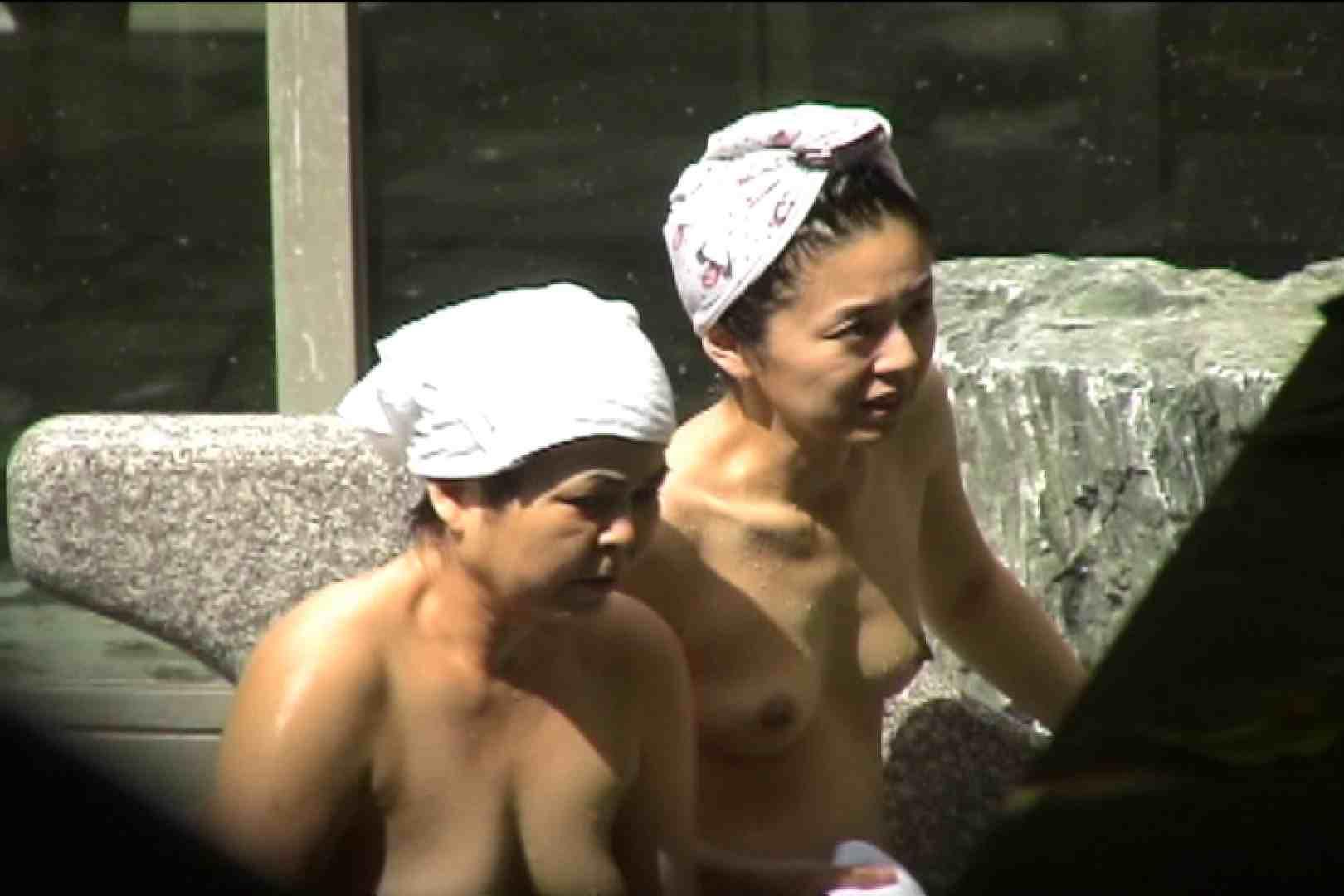 年増編 オムニバスVol.8 美女 ぱこり動画紹介 98枚 71