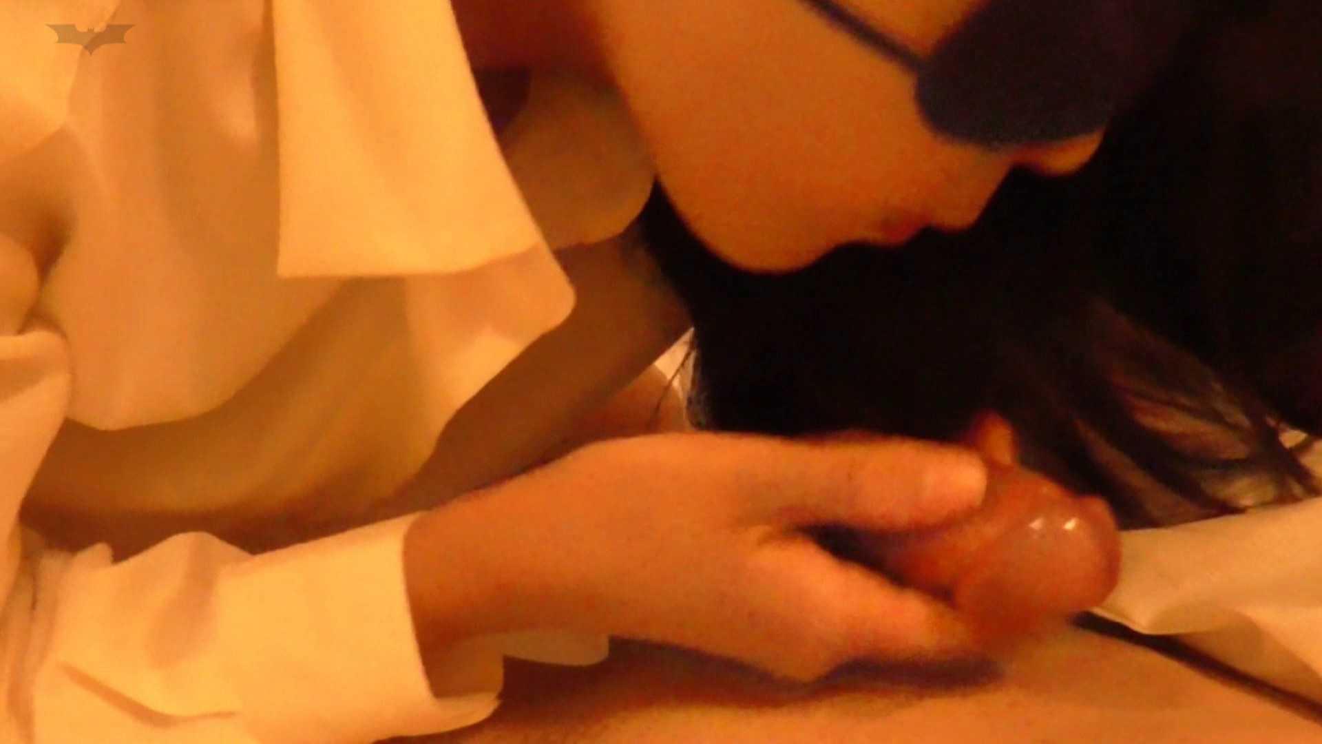 内緒でデリヘル盗撮 Vol.01前編 えっろいデリ嬢がチュパチュパごっくん! 盗撮 | エッチなOL  78枚 55
