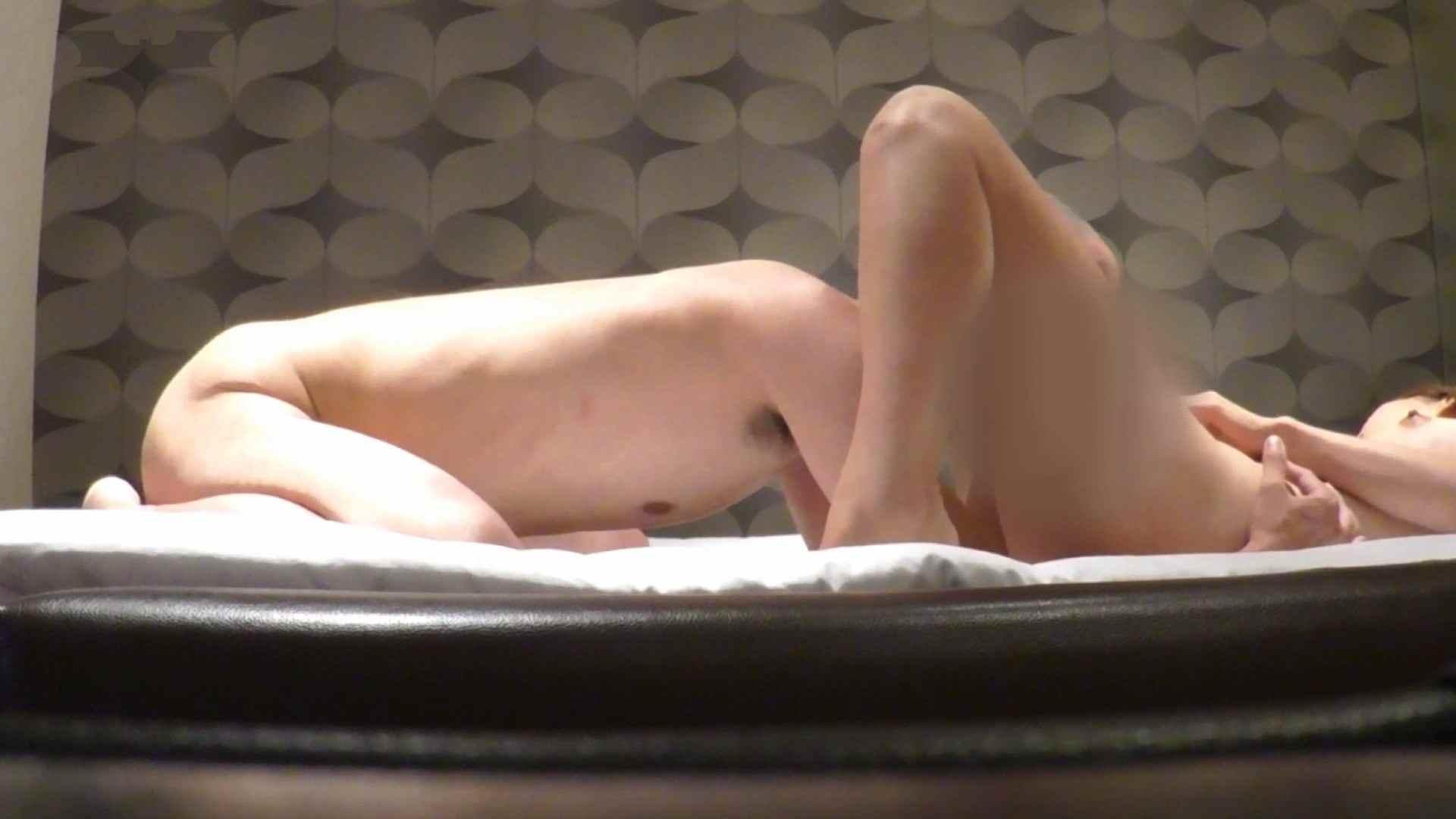 内緒でデリヘル盗撮 Vol.03後編 美肌、美人のデリ嬢わがまま息子がおかわり! 美肌 セックス画像 79枚 62