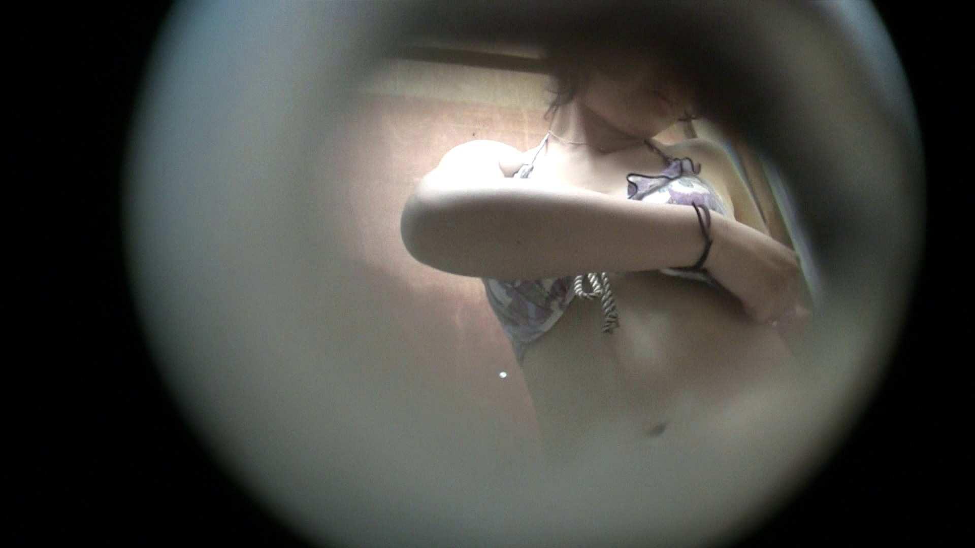 NO.09 いまいち年齢不詳のムッチリ色白嬢 シャワー | シャワー室  105枚 16