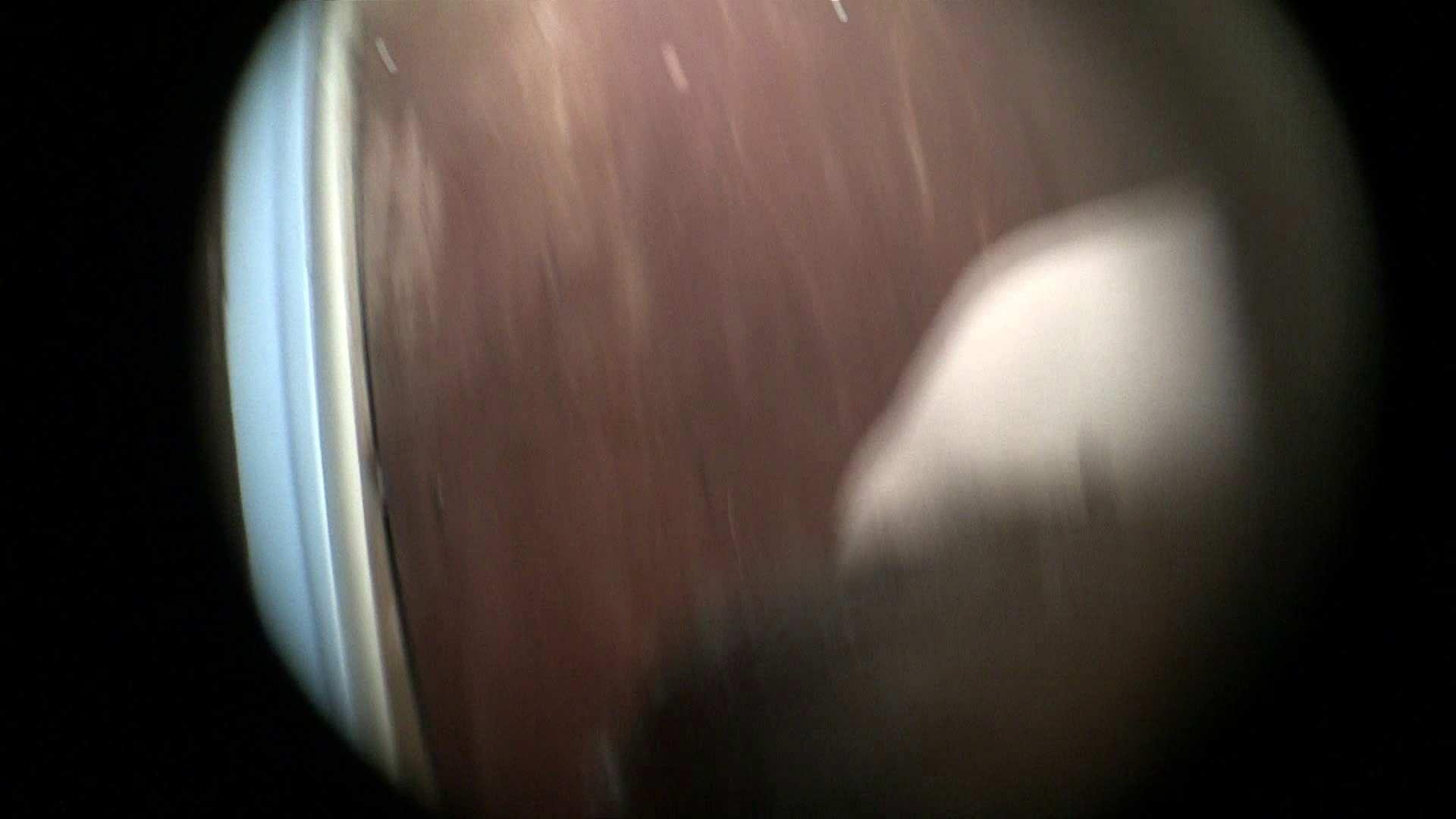 NO.09 いまいち年齢不詳のムッチリ色白嬢 シャワー | シャワー室  105枚 28