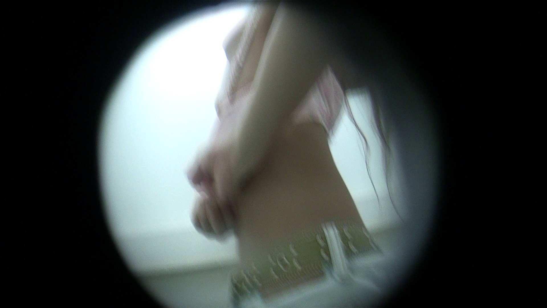 NO.16 外撮りとあわせてお楽しみ 覗き | シャワー室  89枚 10