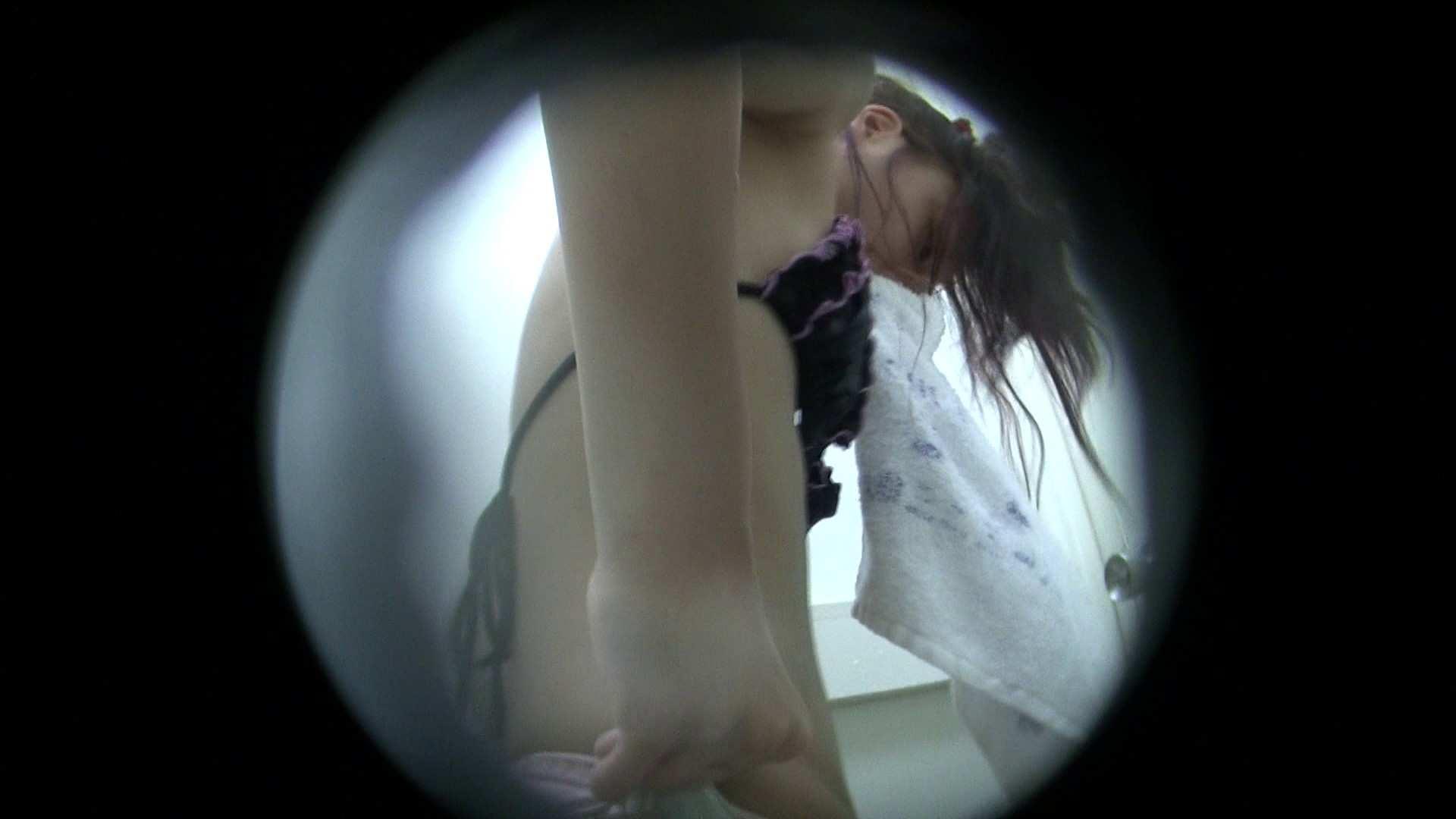 NO.16 外撮りとあわせてお楽しみ シャワー エロ画像 89枚 41