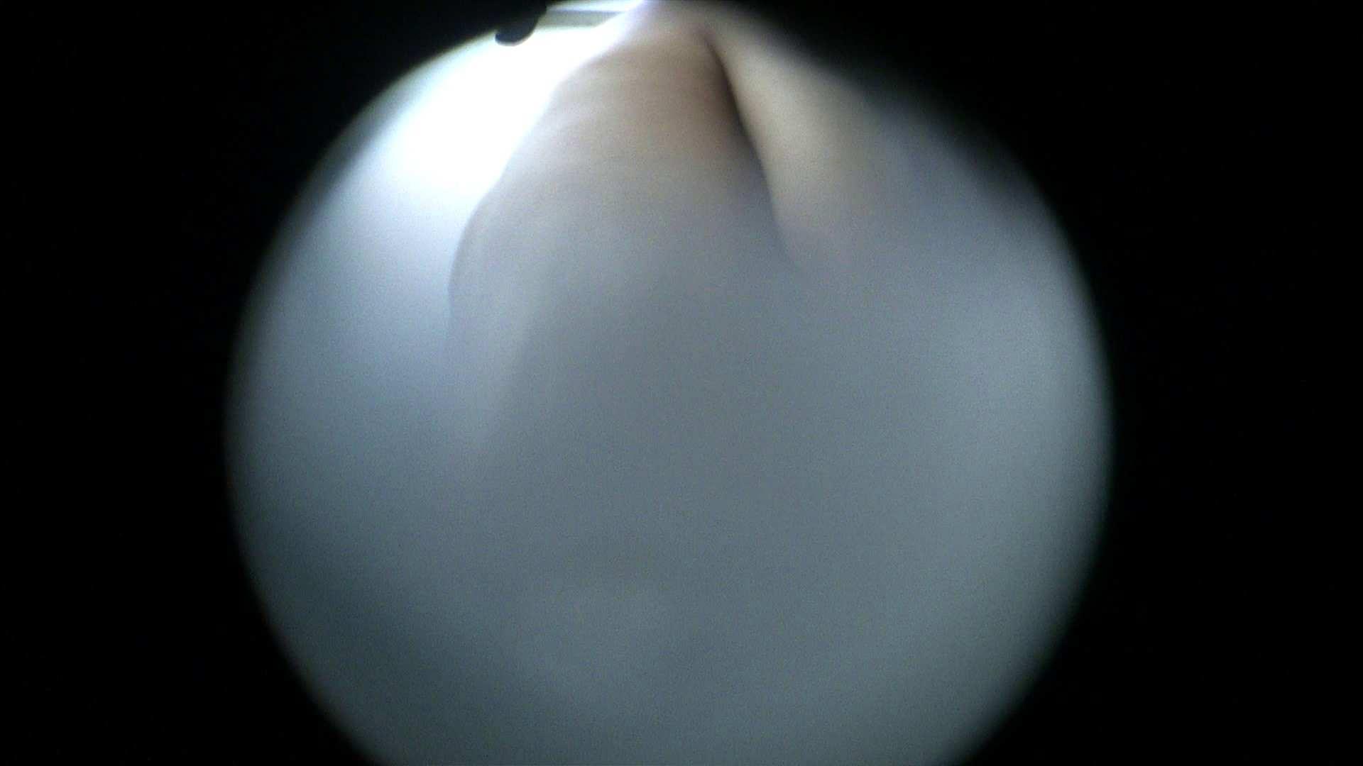 NO.16 外撮りとあわせてお楽しみ シャワー エロ画像 89枚 83