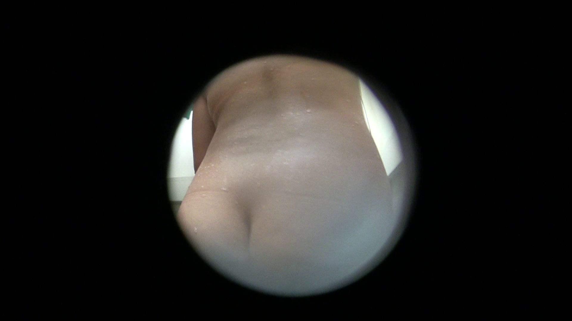 NO.29 胸腹すべてがダイナマイト!! シャワー室 AV無料動画キャプチャ 99枚 32