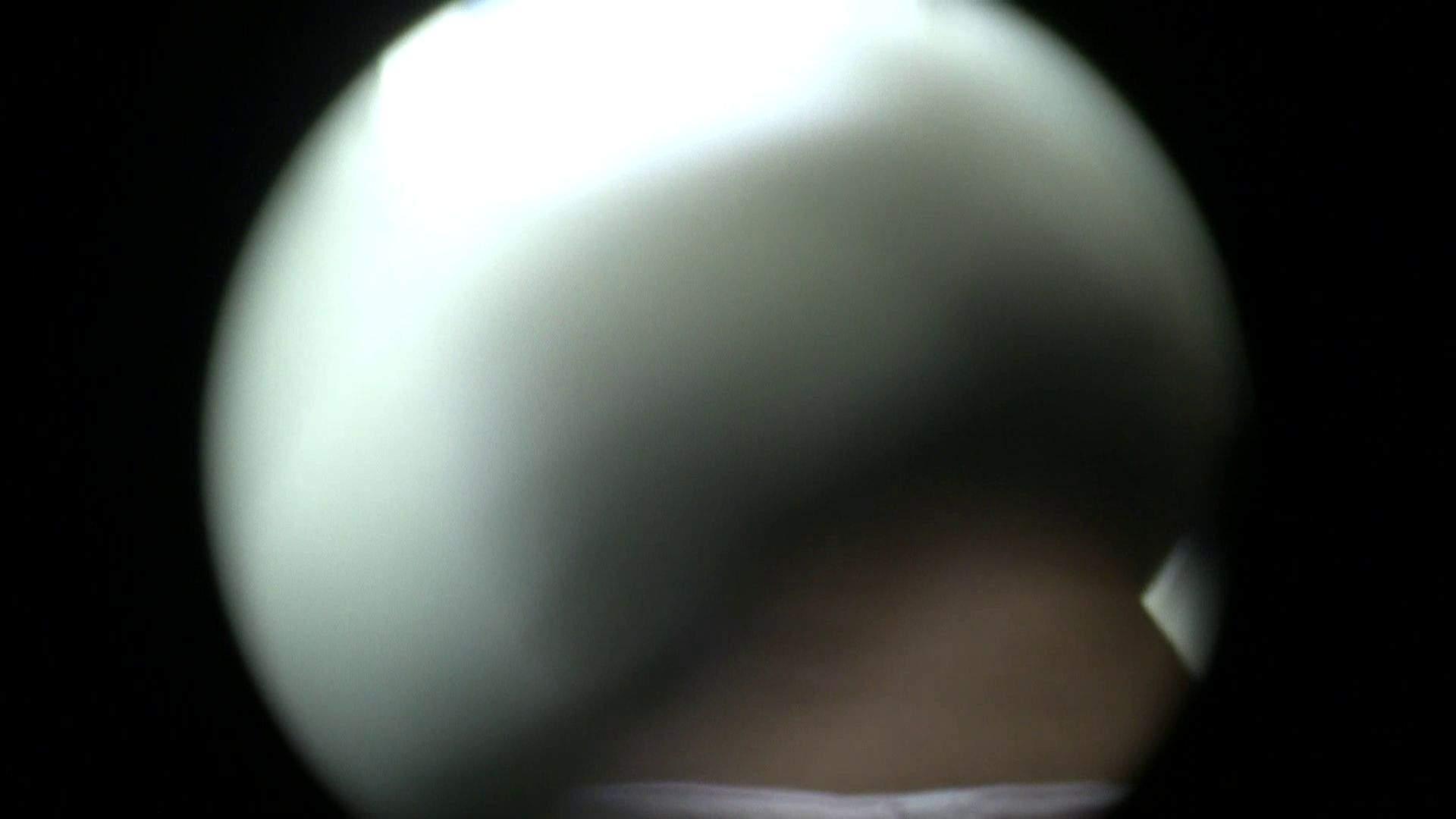NO.29 胸腹すべてがダイナマイト!! シャワー室 AV無料動画キャプチャ 99枚 98