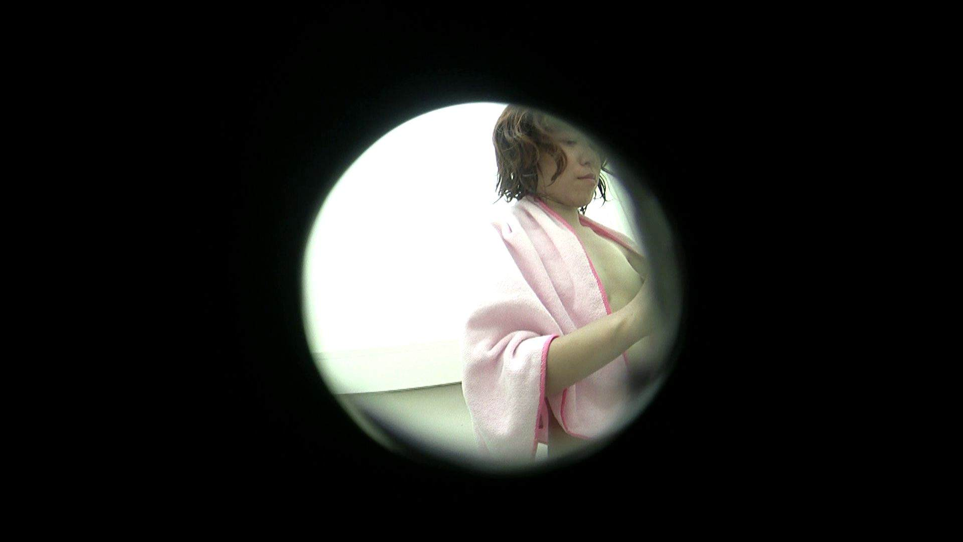 NO.37 やんちゃもしたけれど今は彼と幸せです的な年増 シャワー 隠し撮りオマンコ動画紹介 103枚 11