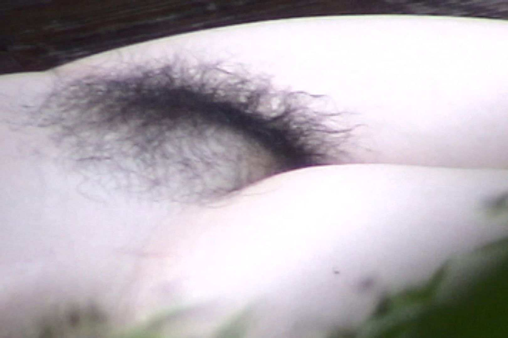 No.11 オトナな女は全裸で裸姿森林浴 露天入浴   美女  106枚 49